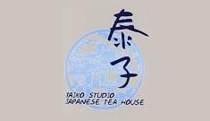 טאיקו - בית התה היפני