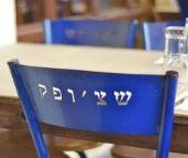 איך הופכת מסעדה בארץ למוסד קולינרי?