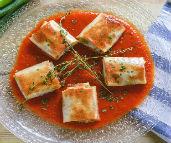עורכים היכרות: מסעדת אישפיש בחיפה