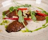 קיץ 2016: מסעדות חדשות בתל אביב וברחבי הארץ