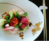 טרנד מסעדות שף בבתי המלון כובש את ישראל