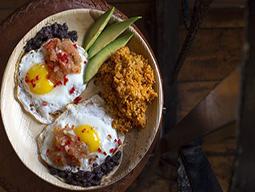 ללא גלוטן: סקירת מנות במסעדות