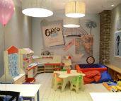 איפה כדאי לאכול עם הילדים בחופש? סקירת מסעדות