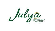 קפה ג'וליה