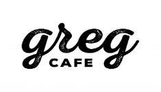 קפה גרג