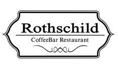 רוטשילד קפה