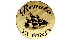 רנאטו בר