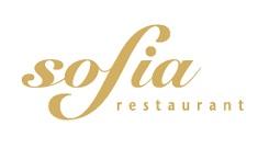 מסעדת סופיה מלון ענבל