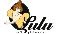 לולו קפה ביסטרו