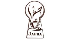 ג'פרה קפה