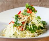האסיאתית של השרון: ביקור במסעדת טאיה