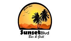 Sunset blvd Bar & Grill