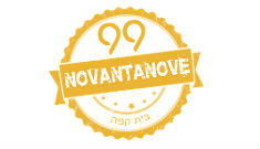 נובנטה נובה