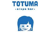 טוטומה