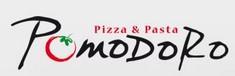 פומודורו פיצות פסטות איטלקי