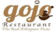 גוג'ו - מאכלים אתיופים