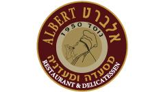 מסעדת אלברט