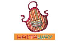 haifaway
