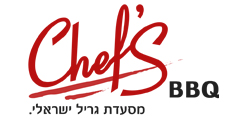 Chefs שפים