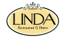 מסעדת לינדה י