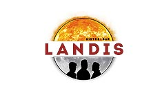 Landis Bistro&Bar