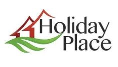 Holiday place  הולידיי פלייס
