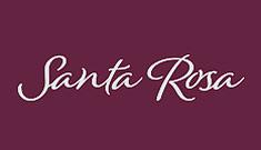 סנטה רוזה