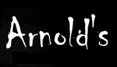 ארנולד'ס