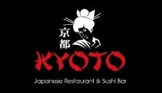 קיוטו  -  KYOTO