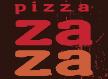 ���� ��� - Pizza Zaza