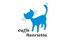 ����� ����� ������   ��� ������� - Caffe Henrietta