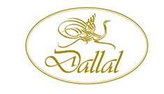 דלאל - Dallal