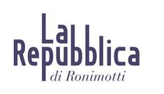 לה רפובליקה די רונימוטי - La Repubblica