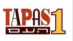 טאפאס אחד העם