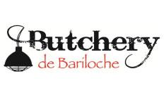 ����� ����� ������ ���'�� �� ������'� - butchery de bariloche