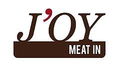 ג'וי - J'oy