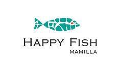 הפי פיש ממילא - HAPPY FISH MAMILLA
