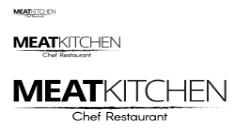 ����� ����� ������ ��� ���'� - Meat Kitchen