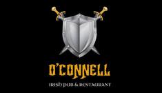 אוקונל -  O'CONNELL