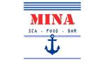 מינא  - MINA