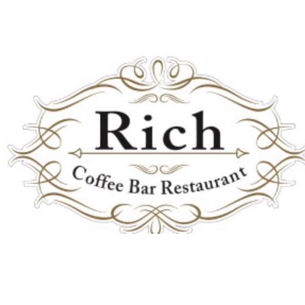 קפה רוטשילד (כשר)