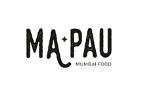 מא פאו Ma Pau