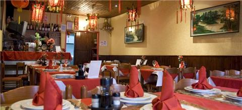 אסיה - מסעדה אסייאתית בשרון