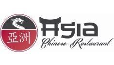 אסיה - ASIA