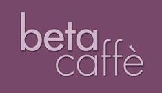 ביתא קפה - beta caffe