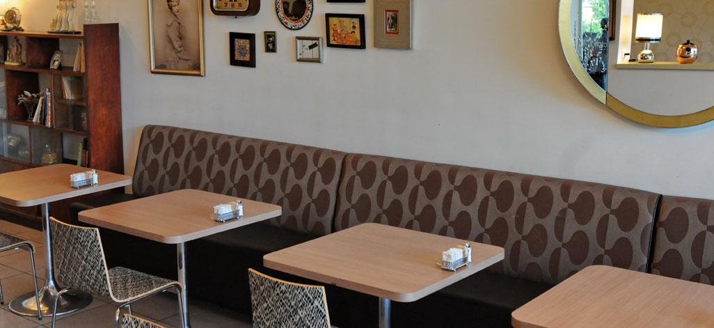 תמונת רקע ביתא קפה