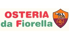 אוסטריה דה פיורלה