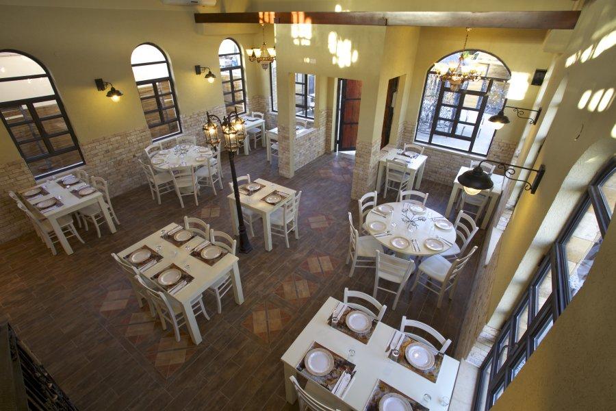 תמונה של מסעדת סירין - 3