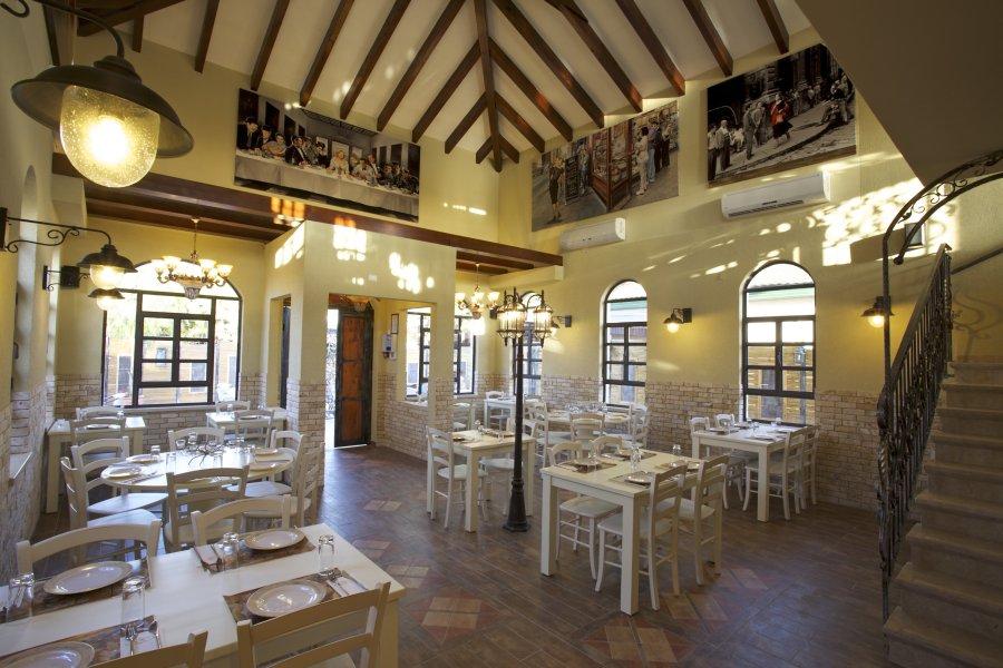 תמונה של מסעדת סירין - 2