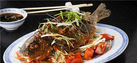 פת-קואה הרצליה - מסעדה סינית בשרון